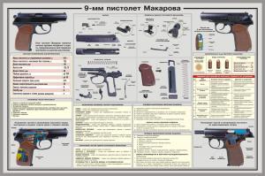 makar-9mm.jpg