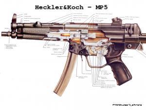 mp-5.jpg