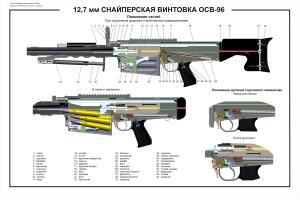 osv-96-2.jpg