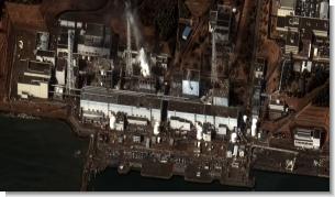 fukushima1-11.jpg