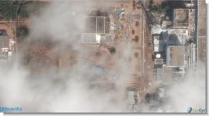 fukushima1-14.jpg
