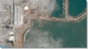 fukushima1-15.jpg