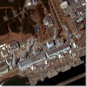 fukushima1-16.jpg