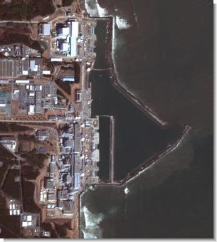 fukushima1-17.jpg