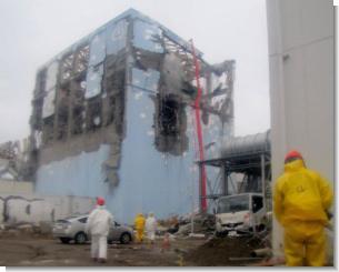 fukushima1-20.jpg