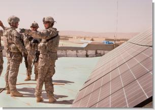 solar-army.jpg