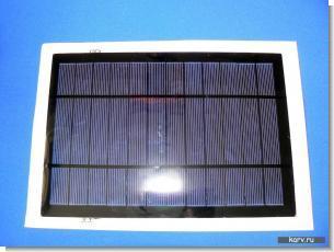 solar-usb1.jpg