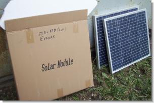 solar50W.jpg