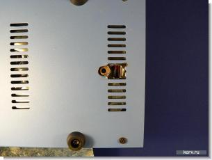 solder_pot3.jpg