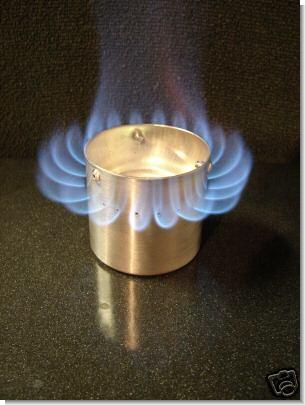 stove-alc.jpg