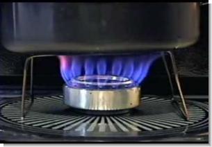 stove-alc2.jpg