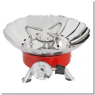 stove-gas-wsh.jpg