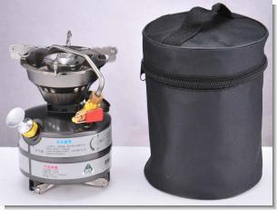 stove-gasolin2.jpg