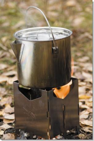 stove-wood1.jpg