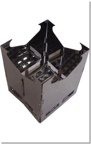 stove-wood2.jpg