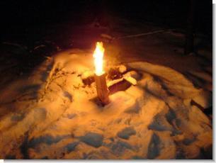 stove-wood6.jpg